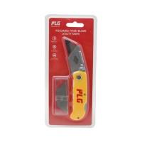 PLG DNZ-028 Pen Knife