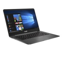 Asus UX430UQ-GV047T Zenbook (Intel i5, 8GB RAM, 256 SSD, GT940MX(2G) (Grey)