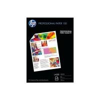 HP Prof Laser Paper Gls A4 150 Sheets (CG965A)