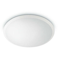 Philips 31822 Step 20W Tunable White LED Light