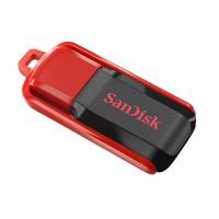 Sandisk Cruzer Switch (32GB)