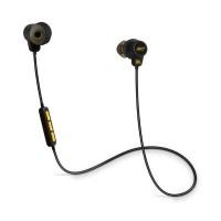 JBL UA Wireless Sport Earphones (Stephen Curry Edition)