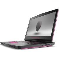 Dell Alienware 17 - AW17R4-7823218G (Intel i7, 32GB RAM, 1TB HDD + 512GB SSD, GTX1080(8G)