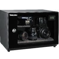 Samurai 25L Digital Dry Cabinet
