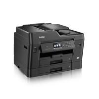 Brother MFC-J3930DW A3 Inkjet Printer