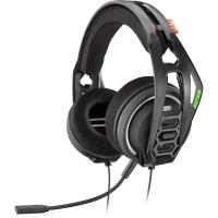 Plantronics RIG 400HX Gaming Headset