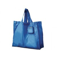 TravelBlue Mini Bag (053)
