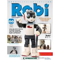 Robi Issue 66