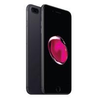 iPhone 7 Plus 256GB (Black)