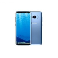 Samsung Galaxy S8+ (Blue - 64GB)