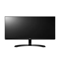 LG LED Monitor 29