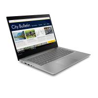 Lenovo IdeaPad 320S [Grey] [Intel i5, 8GB RAM, 1TB HDD, NVIDIA GEFORCE GT 920MX 2G DDR5]