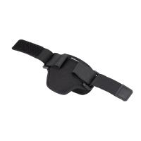 Nikon Wrist Band for Remote Control f KM360/170 (AA-13)