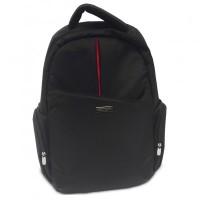 Kensington  Makalu Backpack (K62608CL)
