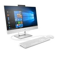 HP Pavilion - 24-r074d 2NK75AA (Intel i7, 16GB RAM, 1TB +256SSD 2G)