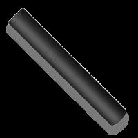 Cliquefie Max Selfie Stick (Black)