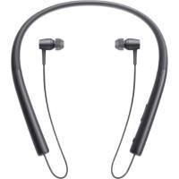 Sony MDR-EX750BT Neckband Bluetooth Earphones (Black)