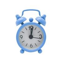 PLG MC-05 Mini Clock (Blue)