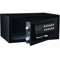 SentrySafe Card Swipe Safe H060ES (Size L)