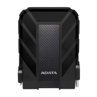 ADATA HD710 Pro IP68 2TB HDD  (Black)