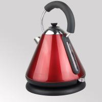 Thomson TM-SSK004R Pyramid Kettle (Red)