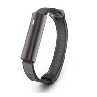 Misfit Ray Activity Tracker (Carbon Black)