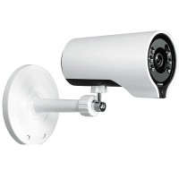 D-link Wireless AC Day/Night HD Mini Bullet Cloud Camera (DCS-7000L)
