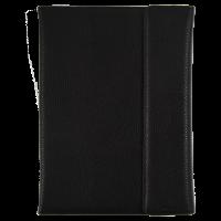 Casemate iPad (2017) 9.7 Inch Venture Folio (Black)