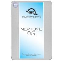 OWC Neptune 6G SSD [480GB]