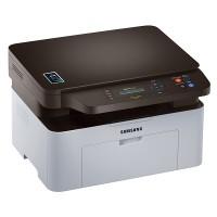 Samsung Xpress SL-M2070W  Mono Laser Multifunction Printer