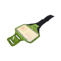 PLG-G Armband up to 6 inch (Green)