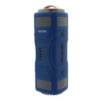 Valore OP16 Wireless Speaker (Blue)