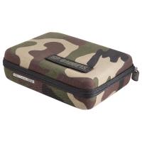 SP Gadgets POV Elite Case (Medium, Camo)