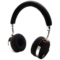 Valore Music Headset (HS0008) Orange