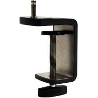 Koncept MT01C3-MBK Desk Clamp  (Black)