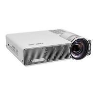 ASUS P3B Portable LED Projector (WXGA 1280 x 800, 800 Lumens)