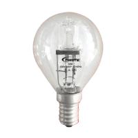 PowerPac PP1442 42W E14 PinPong Halogen Bulb