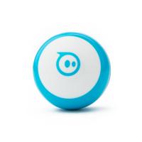 Sphero Mini (Blue)