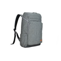 Agva LTB339  [15.6 inch]  Wanderer Backpack (Grey)