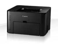 Canon LBP151dw Laser Printer - 0568C003AA