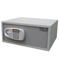 Morries MS-45DW Electronic Laptop Safe Box (est 14kg)