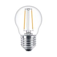 Philips A60 E27 7.5-70W WW CL D 1CT APR LED Classic