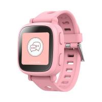 Oaxis WatchPhone  Kid Hybrid Watch (Pink)
