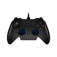 Razer Raiju - Gaming Controller for PS4