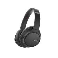 Audio   Wireless Headphones   Sony WH-1000XM3 Wireless Noise