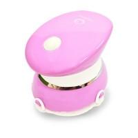 Ogawa OL 0128 Spa Massager (Purple)