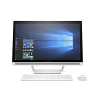 [Demo Set] HP Pavilion 23-inch All-in-One 24-b155d (Intel i5, 4GB RAM, 1TB HDD)