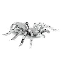 Metal Earth Tarantula Spider [MMS072]