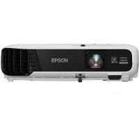 Epson EB-U04 Business Projector