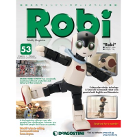 Robi Issue 53